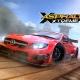 ゲームロフト、アスファルト:Xtreme-Offroad Rally Racing-』に新マシン、コースを追加