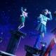ミクシィ、『モンスト』とアニメ「セーラームーン Crystal」のコラボを記念した様々な企画を展開…フリーWi-Fiスポット設置や「TikTok」キャンペーンなど