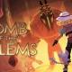 【おはようSGI】グリーがVR向け新作『Tomb of the Golems』を14日配信、ケイブが3Q決算で黒字転換、『BLADE』の事前登録者数15万人突破