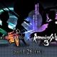 スクエニ、『サムライ ライジング』で「ロマンシング サガ 3」コラボを1月26日より開催決定!