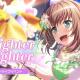 ブシロードとCraft Egg、『ガルパ』で対バンライブイベント「Brighter brighter」を9月10日15時より開始!