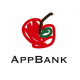 AppBank、20年12月期は売上高5.47億円、営業損失1.36億円