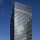 エイチーム、12月7日より本社を大名古屋ビルヂングに移転 事業拡大への備えや、グループ企業を集約による業務効率化のため