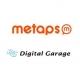 メタップスとデジタルガレージ、スマホアプリの運用型広告を手掛ける合弁会社を設立…メタップスの解析技術とDGの広告運用戦略などを融合