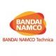 バンダイナムコエンターテインメント、子会社「株式会社バンダイナムコテクニカ」を設立…アミューズメント機器のアフターサービス機能を分社化