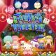 シフォン、事前登録を実施中の『Fun!Fun!ファンタジーシアター』のゲームの雰囲気やプレイイメージがわかる紹介動画を公開!