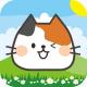 個人開発者のMaruyu Apps、Androidアプリ『にゃんこばらんすたわー』をリリース…ねこをひたすらシーソーに積んでいくゲーム
