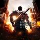 ゲームロフト、人気FPSシリーズ最新作『モダンコンバット5:Blackout』を配信開始。早くもApp Store売上ランキングではTOP30入り間近
