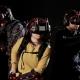未来のサバゲー遂に登場 バンナム、VR ZONE SHINJUKUで『攻殻機動隊ARISE Stealth Hounds』を12月9日から稼働開始