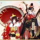 NetEase Games、『陰陽師』で新しい御魂ダンジョンを実装 桜をテーマとした新しいスキンの追加や記念キャンペーンも実施