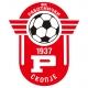 サイバード、『BFB 2016』で「FC Rabotnicki」を応援するキャンペーンを実施 ログインすると「FCラボトニツキエンブレム」がもらえる!