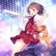 タイトー、ドラマティックアイドルプロデュースゲーム『アイログ』を「mixiゲーム」で提供開始
