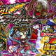 イグニッション・エム、『ぼくとネコ』にキャラクターシリーズ「三国統一の覇者 キングダム×キングダム」が新登場!