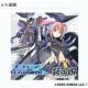 EXNOA、『装甲娘 ミゼレムクライシス』で新ユニット「オーディーン」登場!イベント「ミゼレムゲート突破作戦」も開催中