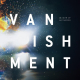 『スターオーシャン:アナムネシス』のエピソード3のテーマソング「Vanishment」が本日より配信開始