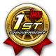 セガ・インタラクティブ、『SEGA World Drivers Championship』の全国稼働開始1周年を記念した「1周年記念フェスティバル」を開催!