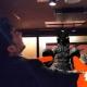 「怪獣酒場」が4月6日にリニューアルオープン ARアプリで怪獣酒場の店長「バルタン星人」と記念撮影できる「バルタン店長を撮れ!」キャンペーンを開催