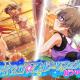バンナム、『ミリシタ』で「アイドル☆スポーツフェス!ガシャ」を本日15時より開催 SSR「桜守歌織」「舞浜歩」など4カードを追加