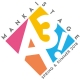 ネルケプランニング、あのイケメン役者育成ゲーム『A3!』の舞台化を発表 最新情報が届く公式メルマガも開始