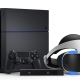 【VR記事まとめ】6月13日〜17日 E3開催、PSVRの発売日や対応ソフト、軽量一体型のVR機器…大人なVR記事も含めて盛り沢山