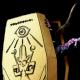 セガゲームス、『D×2 真・女神転生リベレーション』に新種族「死神」が登場 12月13日より「特ピックアップ召喚」を開始
