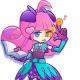 セガゲームス、『ぷよぷよ!!クエスト』で「マジカルウォールシリーズ」の「セリティ」が登場する「オールスターガチャ」を開始