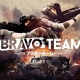 【PSVR】 SIE、シューティングコントローラー対応FPS『Bravo Team』をリリース ボイスチャットを使ったマルチプレイも可能