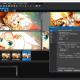 ウェブテクノロジ、画像最適化ツール「OPTPiX ImageStudio 8」のテレワーク用ライセンスの無償提供を開始