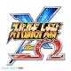バンナム、『スーパーロボット大戦X-Ω』に近日「コードギアス 反逆のルルーシュR2」「スタードライバー THE MOVIE」が参戦することが決定!