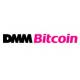 仮想通貨取引所運営のDMM Bitcoin、18年3月期は3億1900万円の営業赤字 売上高を上回る販管費を計上