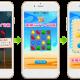 アイモバイル、動画アドネットワーク「maio」でユーザー体験型動画広告「プレイアブルアド」の提供を開始