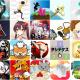 「Google Play Indie Games Festival 2019」のTOP20タイトルが決定! 5月30日よりオンライン投票の受付開始、BitSummitでの投票も