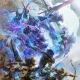 セガ・インタラクティブ、アーケードゲーム新作『ソウルリバース』を2月22日より稼働開始 江口拓也さんナレーションのWebCMも公開