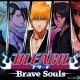 KLabの英語版『BLEACH Brave Souls』が好調なスタート…米国App StoreとGoogle PlayでTOP100入り
