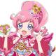アミューズメントゲーム『キラッとプリ☆チャン』でも「ジュエルオーディション」を開催中!
