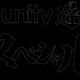 ユニティ、公式セミナー「Unity道場スペシャル」の主催者を募集…ユニティは講師を派遣、ノベルティ配布や告知協力も