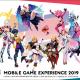 DeNA、モバイルゲームファンの祭典「モバイルゲーム エクスペリエンス 2019」で『#コンパス』『Identity Ⅴ』がステージエリアでイベントを開催決定!