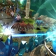SummerTimeStudio、『Heroes' Warfare(仮称)』のゲーム内容及びゲーム画面を一部公開 e-Sportsタイトルとなる本格ストラテジーゲーム