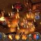 ワーカービー、シミュレーションRPG『光の騎士団と闇の魔王 -Devils & Demons-』をauスマートパスでリリース