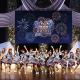 トーク&ライブによる豪華イベントとなった「ミリシタ感謝祭2020~2021ONLINE」が開催…ライブパートでは計12曲を披露【セットリストあり】