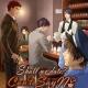 NTTソルマーレ、女性向け恋愛ゲーム『Shall we date?: Can't Say No』のiOSアプリ版をリリース