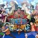 バンダイナムコゲームスとDeNA、アニメ『ONE PIECE』の中国初となる公式スマホゲーム『航海王 啓航』を中国国内で配信開始