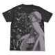 コスパ、『マギアレコード 魔法少女まどか☆マギカ外伝』のオールプリントTシャツを12月より発売…いろは、やちよ、ももこ、かえで、レナの5種
