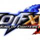 SNK、新作対戦格闘ゲーム『KOF XV』の発売時期を2022年第1四半期に変更 プロデューサーからコメントも