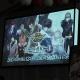 DeNA、『逆転オセロニア』でアニメ『DEATH NOTE』コラボを9月8日より開催…夜神月やL、弥海砂らが描き下ろし&録り下ろしボイスで登場!