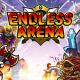 EKKORR、「エンドレスフロンティア」のIPを活用した戦略対戦ゲーム『エンドレスアリーナ』をグローバルリリース