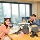 文化放送、声優・阿澄佳奈さんがパーソナリティの新番組『A&Gリクエストアワー 阿澄佳奈のキミまち!』がスタート! 公式レポートをお届け