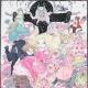 ザッパラス、女の子向け王道RPG『トイズパレード』の事前登録を開始 天野喜孝氏、ヒャダイン氏ら超豪華スタッフ陣が参加