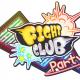 ポノス、『ファイトクラブ』で新イベント「忍者イベント」開催を含むアップデートを実施 名称も『ファイトクラブ⚡パーティ』へ変更