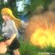 アソビモ、人気漫画「BTOOOM!」をスマートフォン向けオンラインゲームとして制作・配信決定 本格アクションオンライン3D対戦ゲーム